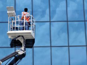 Window-Cleaners-London.jpg