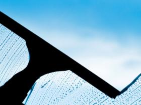 Window-Cleaning-Services-in-Dubai1.jpg