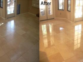 marble-floor-polighing-banner3.jpg