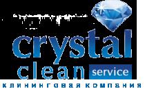 Клининг Харьков